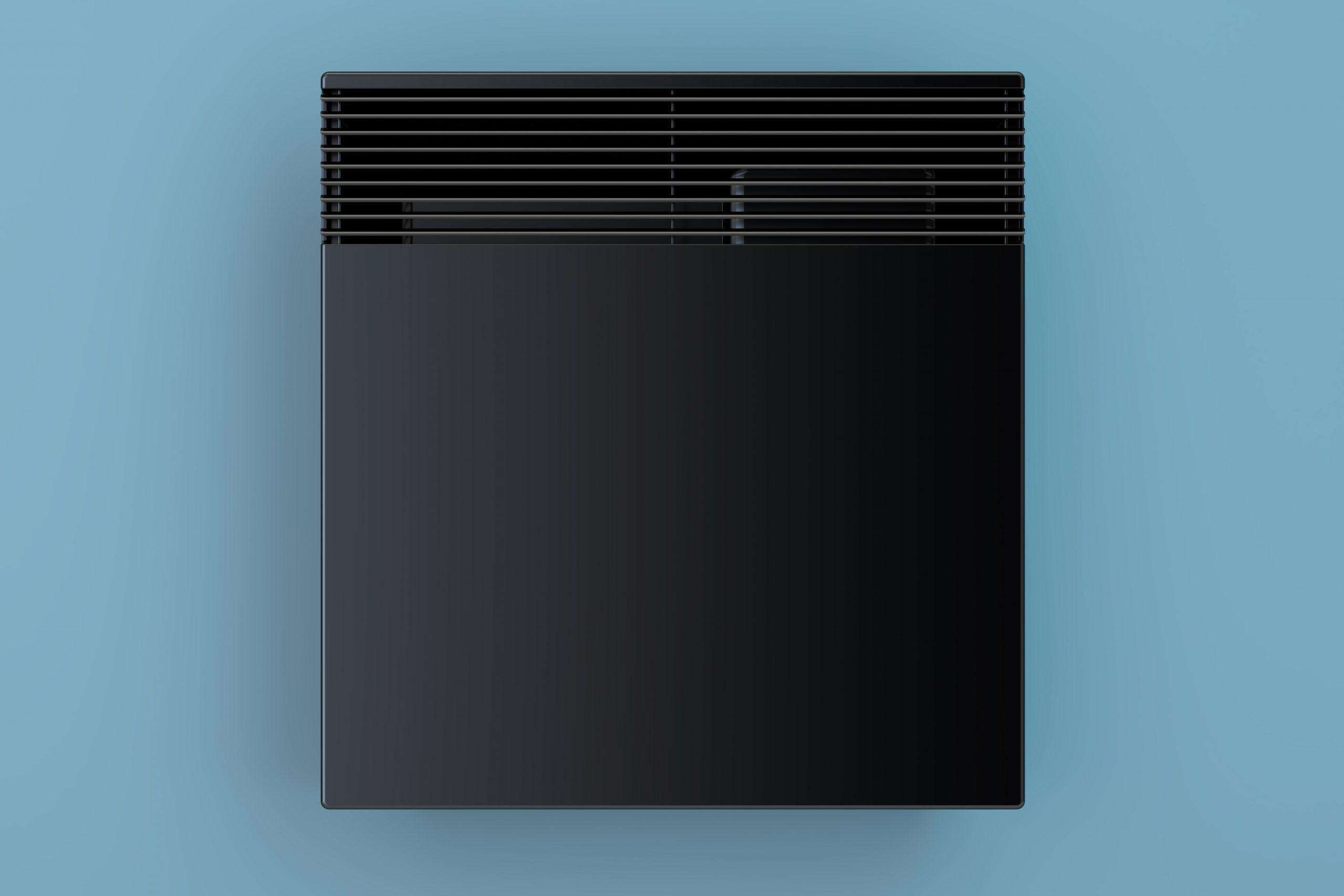avantages chauffage convecteur electrique