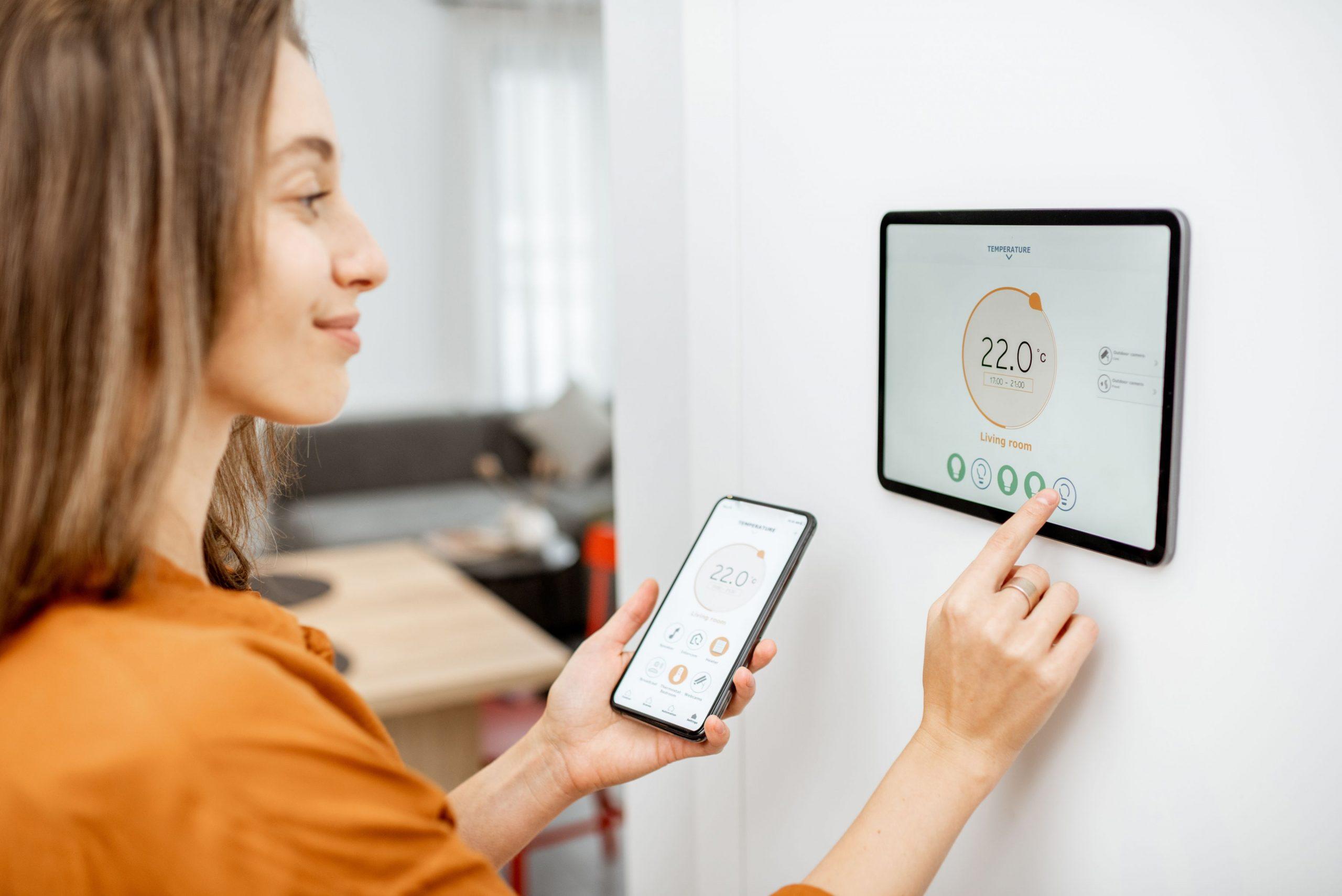 conseil choisir systeme chauffage electrique