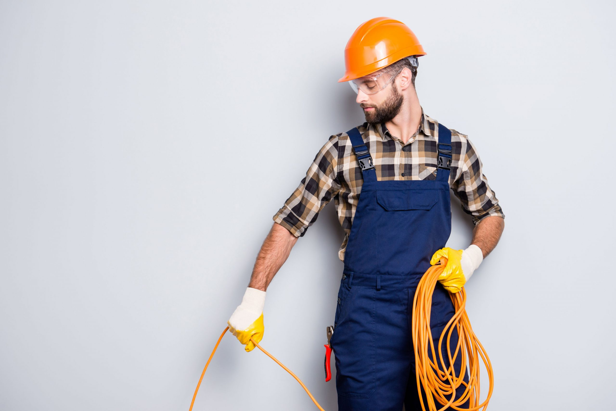 conseils trouver electricien montreal