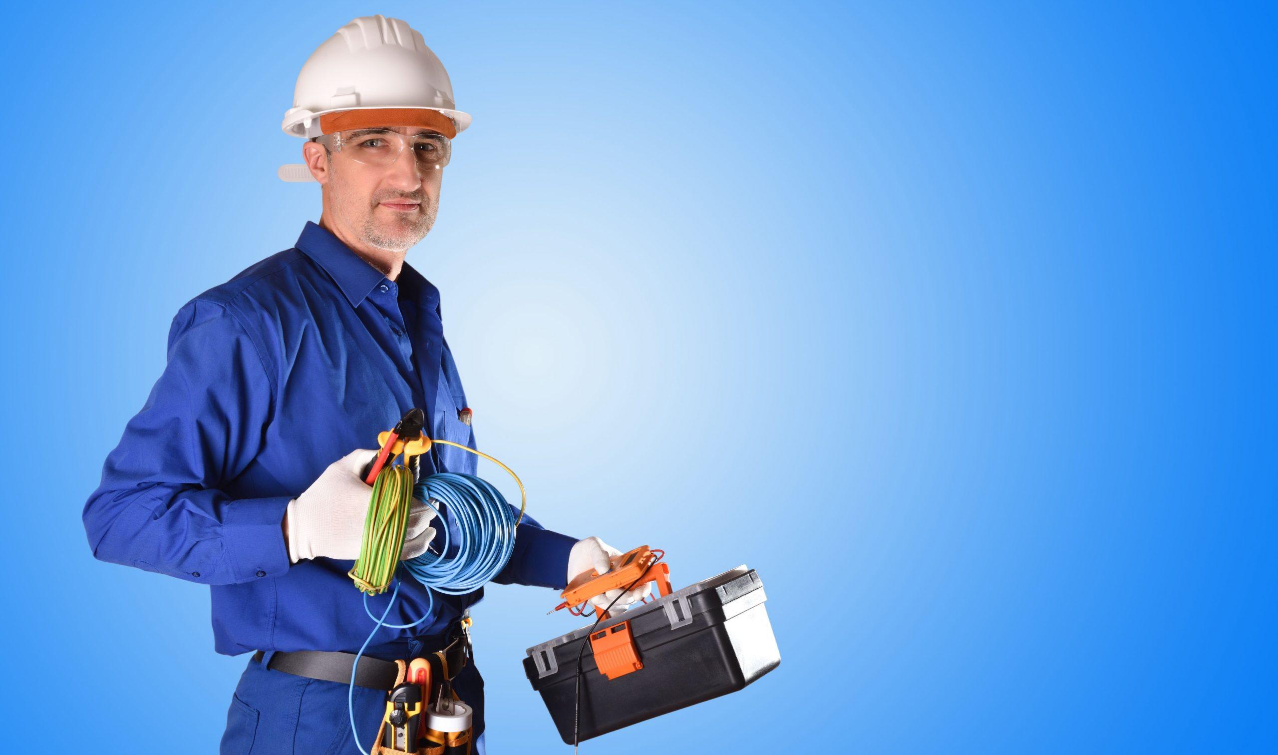meilleurs electriciens montreal prix