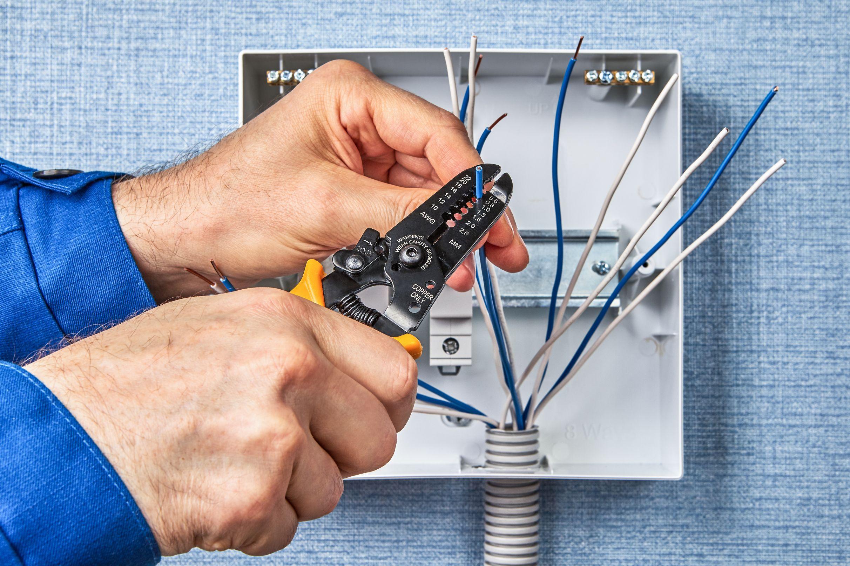 comment choisir electricien quebec