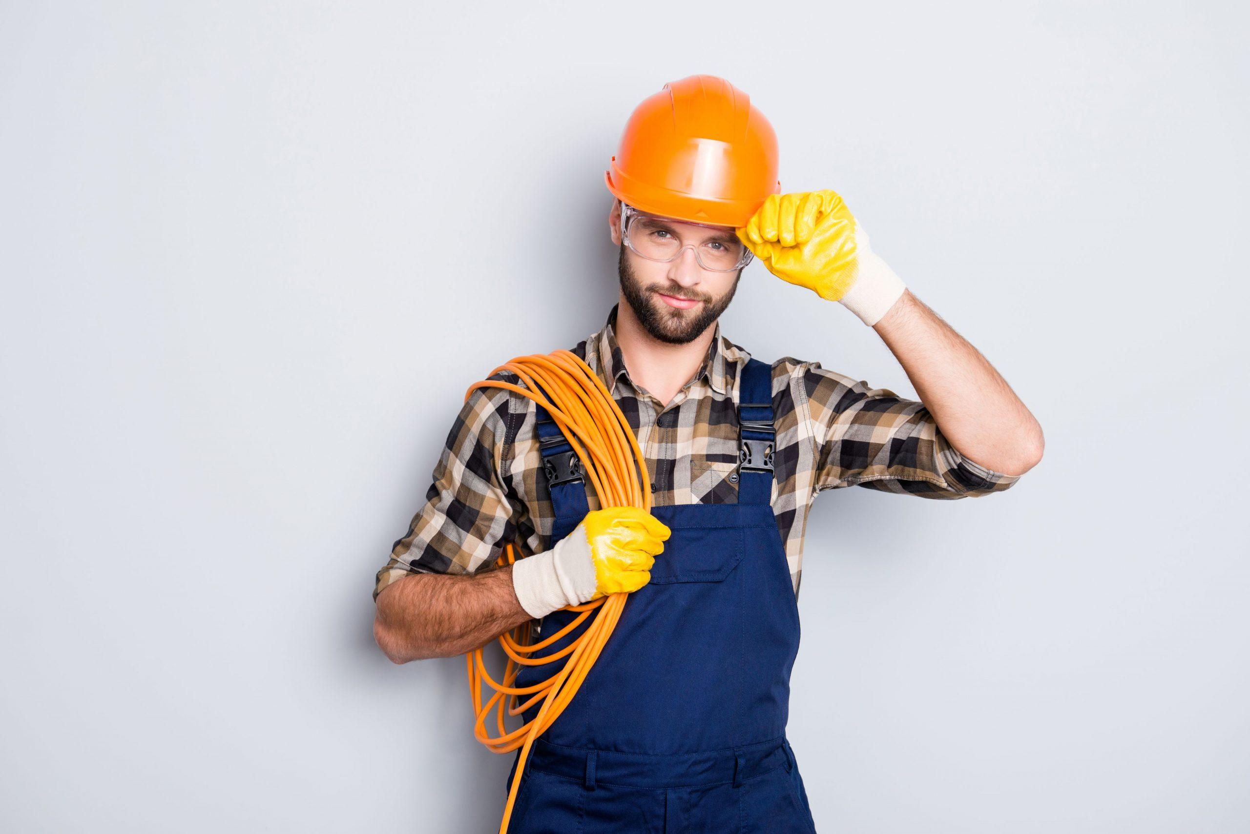 meilleurs electriciens ville quebec
