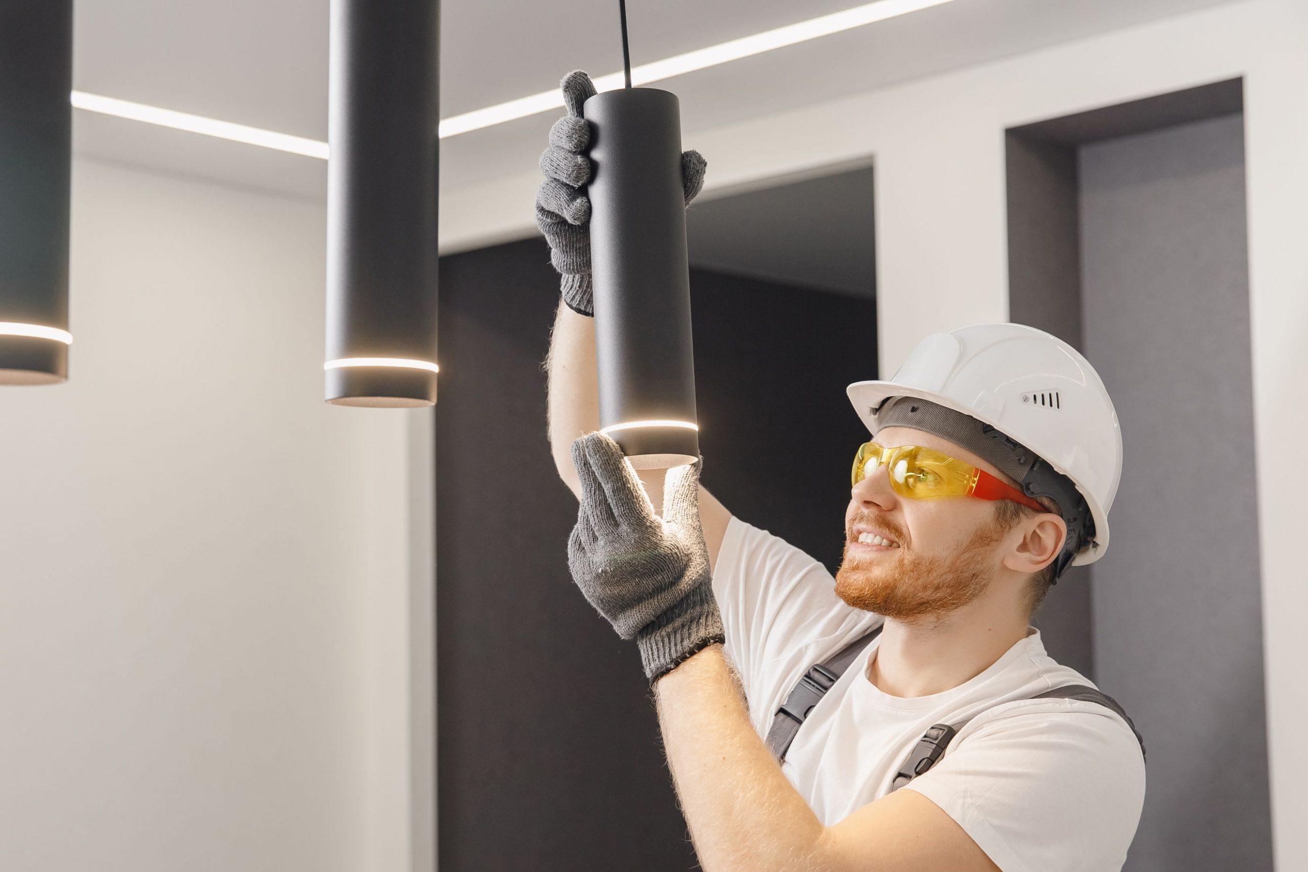 services electriciens quebec prix