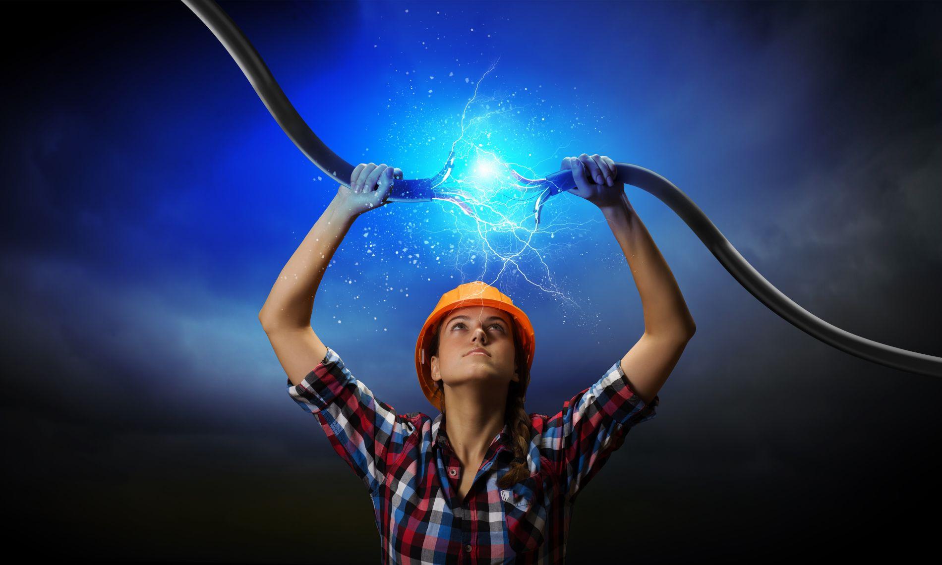 maitre electricien quebec services